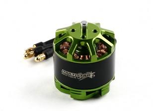 Turnigy Multistar 2814-700Kv 14 полюс Multi-Ротор Outrunner V2