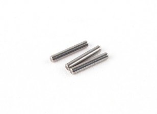 WLtoys V931 AS350 - Connect Pin 6x1mm (3шт)
