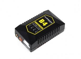 Turnigy B4 Компактный 35W 4A Автоматический баланс зарядное устройство 2 ~ 4S LiPoly