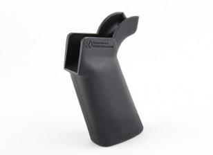 MadBull Umbrella Corporation пистолетной рукояткой 23 для AEG (черный)