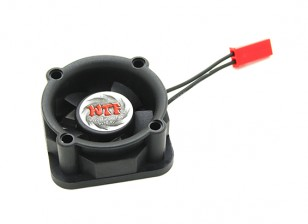 Дикий Turbo Fan (ВТФ) Вентилятор охлаждения двигателя Windy - 34x16mm