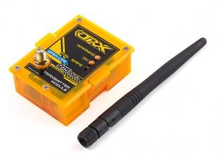 OrangeRX OpenLRSng 915MHz с Bluetooth (Tx Module)