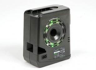 CEL PHAC-230 POWERhandle - AC / DC Трансформатор (230В Version)