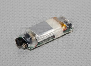 HD Wing 1280х720 пикселей камера 30fps 5MP CMOS