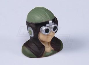 Parkfly Pilot (H38 х W37 х D25mm)