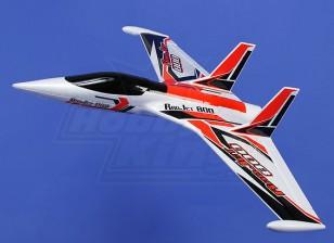 HobbyKing® ™ Radjet 800 EPO 800мм ж / Motor (АРФ)