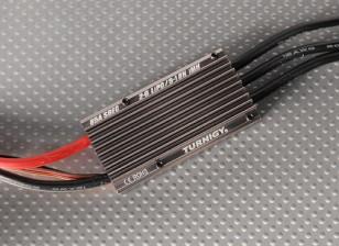 Turnigy Brushless ESC 85A ж / 5A ЦМП