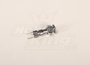 HK450V2 главного ротора Head Set