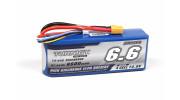 turnigy-high-capacity-6600mah-4s-12c-lipo-xt60
