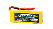ZIPPY Compact 4000mAh 5S1P 40C Lipo Pack
