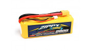 ZIPPY Compact 2800mAh 3S1P 30C Lipo Pack w/XT60