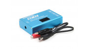 Hobbyking-DC-4S-Balance-Charger-&-Cell Checker-30w-2s-4s9331000001-5
