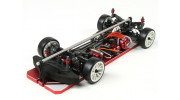 TrackStar-Quick-Tweak-Killer-for-110-Chassis-Cars-SetUps-9171000861-0-1