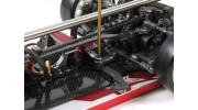 TrackStar-Quick-Tweak-Killer-for-110-Chassis-Cars-SetUps-9171000861-0-2