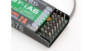 Turnigy-iA6-Receiver-6CH-2-4G-AFHDS-2A-Receiver-Radios-043000080-0-2