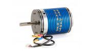 Turnigy-SK8-6374-149KV-Sensored-Brushless-Motor-14P-Motor-9192000381-0-1