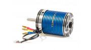 Turnigy-SK8-6374-149KV-Sensored-Brushless-Motor-14P-Motor-9192000381-0-2
