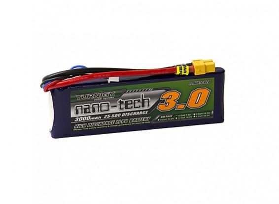 turnigy-battery-nano-tech-3000mah-2s-25c-lipo-xt60