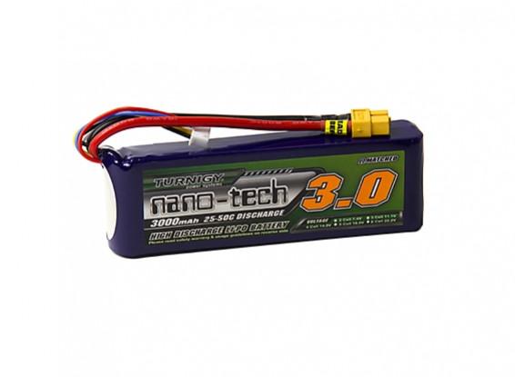 turnigy-battery-nano-tech-3000mah-4s-25c-lipo-xt60