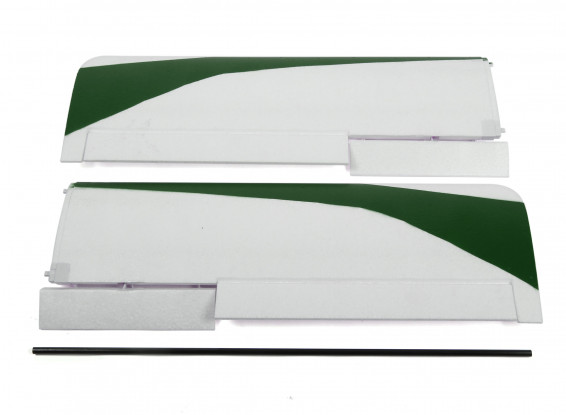 durafly-tundra-upgraded-main-wing