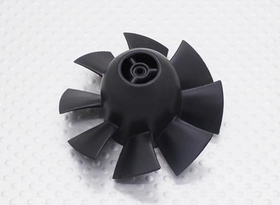 EDF55 Impeller for 55mm (8 Blade) system