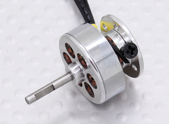 Turnigy Mini-Swift Replacement Brushless Outrunner