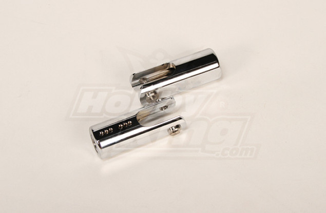 90 & 700 Size Main Blades Holder Set