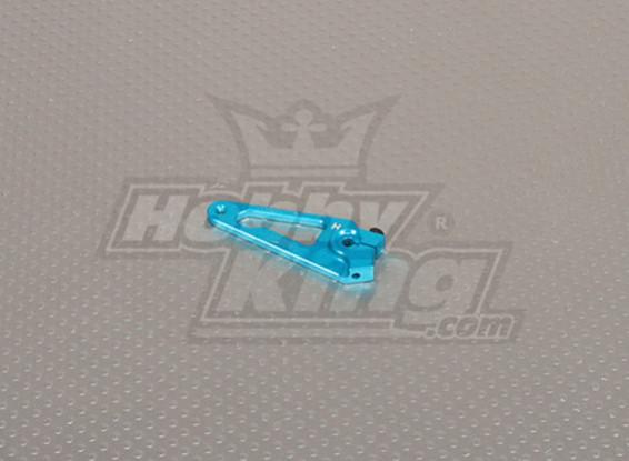 CNC V3-Hitec 1.5(#4-40) Blue