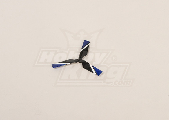 Walkera LM3 Tail Rotor Blade