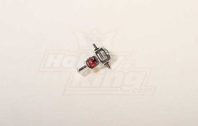 Walkera HM004(2.4G) Rotor Head Set (Upgrade)