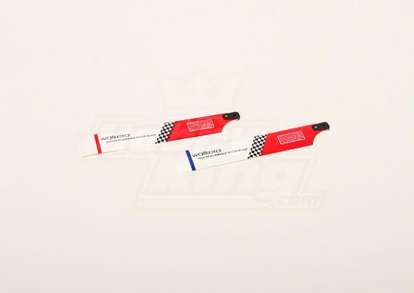 Walkera 4G3 Main Rotor Blades