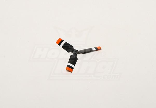 Walkera CB180 Tail blades