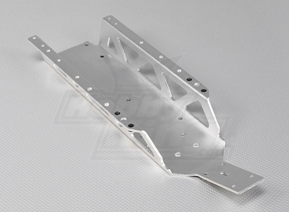 Alloy Main Chassis Baja 260 and 260s (1Pc/Bag)