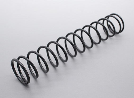 Front Shock Spring - Baja 260 and 260S