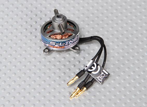 HobbyKing 2312 Brushless Outrunner 2000KV