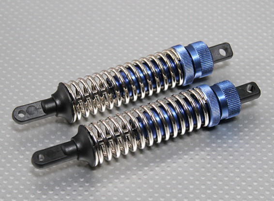Shock Absorber - Turnigy Twister 1/5 (2pcs/Bag)