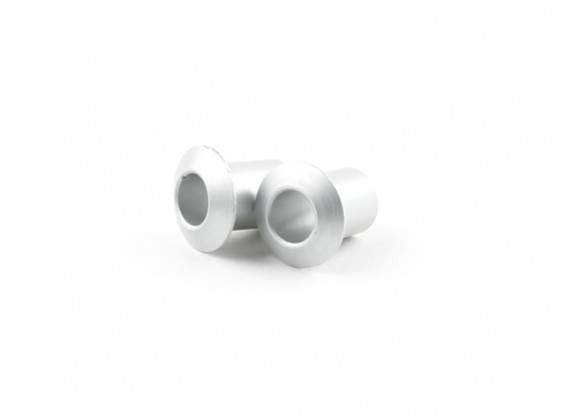 Alloy Water Inlet 10mm x 5mm(2pcs/bag)
