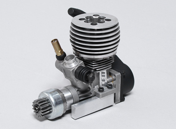 CEN .18 Glow Engine for MG10 Truck