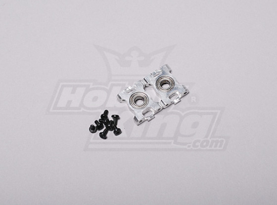 HK-250GT Metal Main Shaft Holder