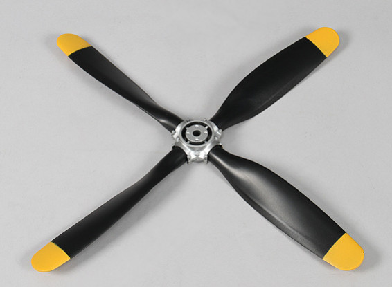 P-47 1600mm (PNF) - Replacement Propeller