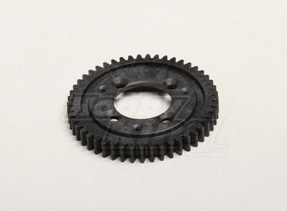 Spur Gear (49T) - Turnigy Trailblazer 1/8, XB and XT 1/5