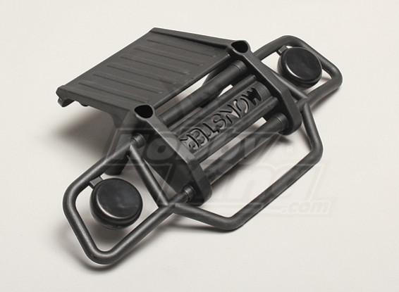 Front Bumper - Turnigy Titan 1/5