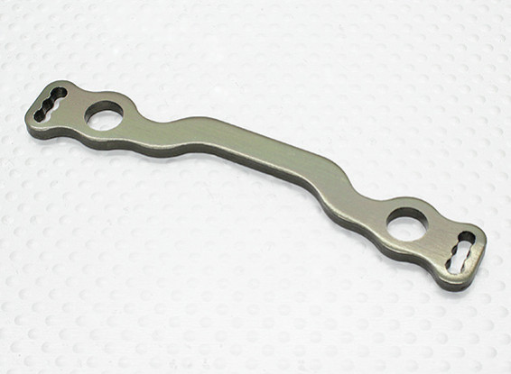 Steering Linkage Plate - A3015