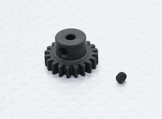 20T/3.17mm 32 Pitch Hardened Steel Pinion Gear