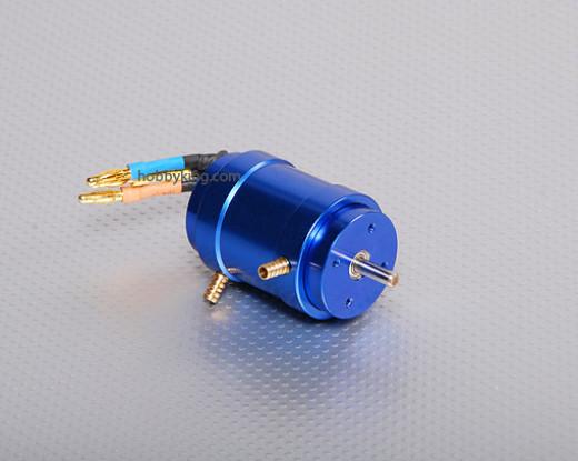 3660SL 3060kv Brushless Inrunner (WaterCooled)