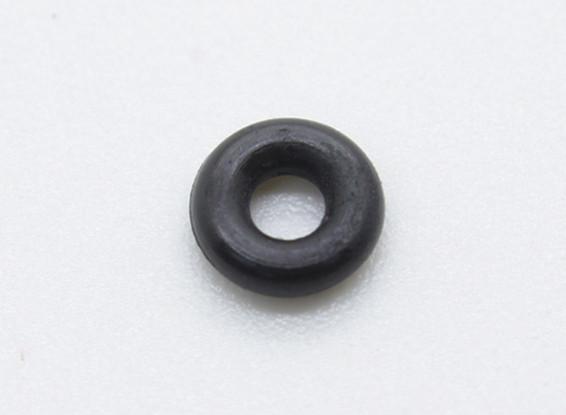 Toxic Nitro - O Ring for Base Adjustable Screw