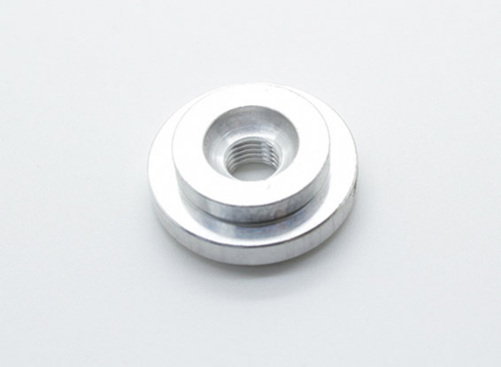 Nitro Rumble - Head Button