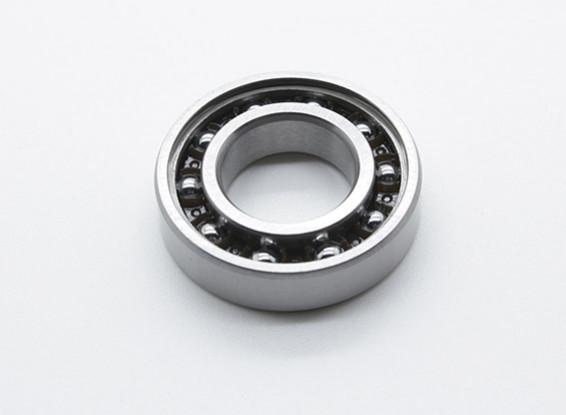Ball Bearing 28*12*6mm