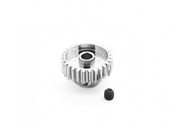 27T Pinion Gear - The Devil 1/10 4WD Drift Car