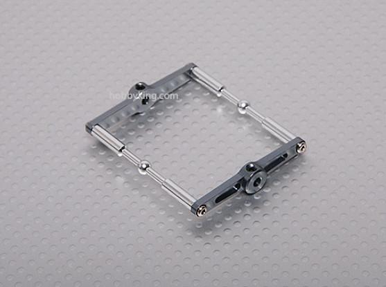 Metal Flybar Control Set